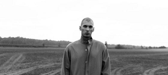 Rymz fera paraître un prochain album en Europe grâce à Sony Music et Joy Ride Records