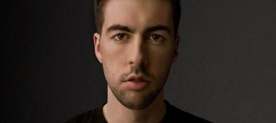 Yes Mccan est au sommet des chansons virales au Canada selon Spotify