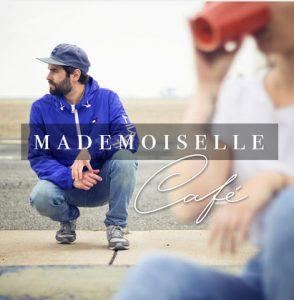 Olivier Orange – Mademoiselle café