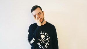 Scoop : le rap ne sera jamais totalement «présentable»