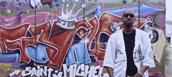 Il y a 10 ans, Dramatik, SP, Cobna, Le Voyou et d'autres MC's s'unissaient pour Freddy Villanueva