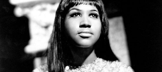 Aretha Franklin : un beattape québécois en son honneur, produit par le prolifique 4e Régiment