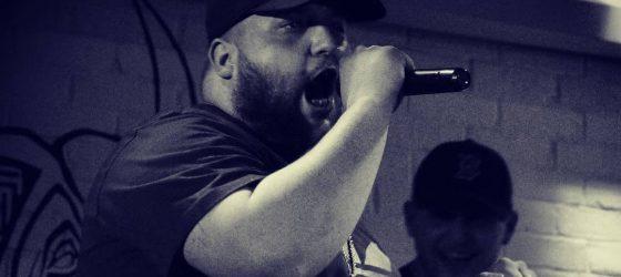 Le nouveau label Les Productions Drop annonce des albums pour Boutot et Joey G