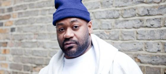 Ghostface Killah annonce un album et lance une première chanson avec Snoop Dogg et E-40