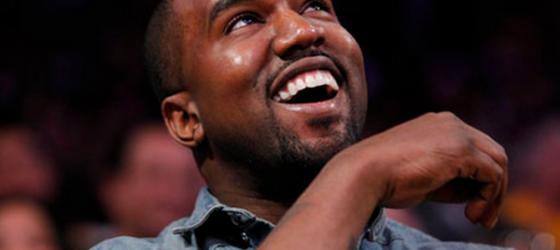 PornHub offre un abonnement premium à vie à Kanye West