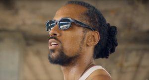 Primeur vidéo : KNLO et Beat Market ont sué toutes leurs gouttes pour créer l'excellent électro-rap «Chaude chaleur»