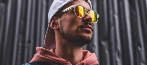 Koriass, accepté à CKOI avec un nouvel extrait accrocheur, mais très hip-hop