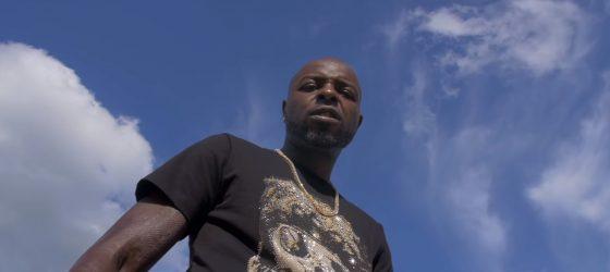 15 nouveautés du rap québécois garnissent notre playlist HHQc de la semaine