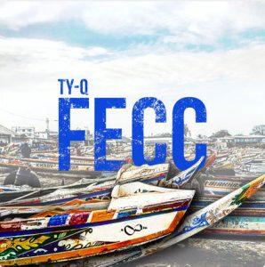 Ty-Q – Fecc