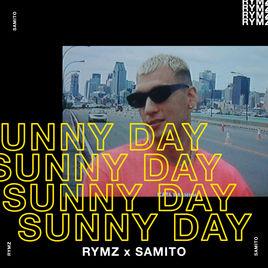 Rymz x Samito – Sunny Day