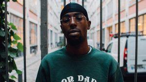 Alpha Wann à Montréal : un incontournable du rap français qu'il ne faut absolument pas manquer