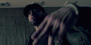 Eminem – Fall