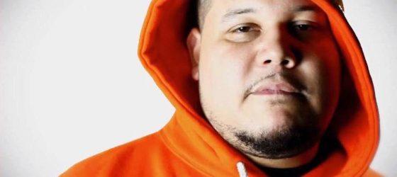 Le québécois Beatahoe signe un morceau pour Bronze Nazareth, un MC affilié au Wu-Tang Clan