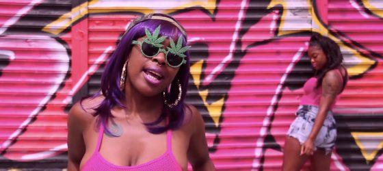 Le Red Bull Music Festival débarque au Québec avec une programmation novatrice en hip-hop/R&B
