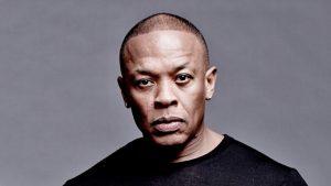 Apple veut annuler la diffusion de la série de Dr. Dre, jugée trop violente