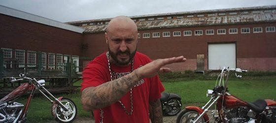 25 nouveautés du rap québécois à écouter sur notre playlist de la semaine