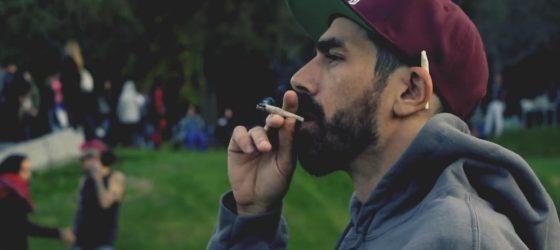 Le Bloc Pot fait appel à nos rappeurs québécois pour lancer la chanson officielle du Parti