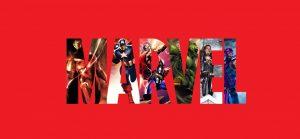 4e Régiment dévoile un beattape pour les fans de Marvel