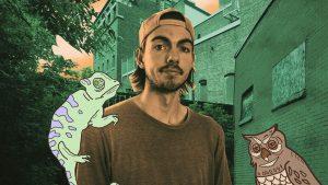 Avec «Petites Bêtes», Parka prouve que les battle-rappeurs savent encore faire du bon rap
