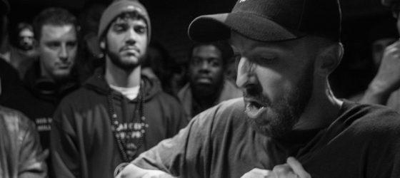Chien de garde : des scènes de hip-hop d'ici qui iront représenter le Canada aux Oscars