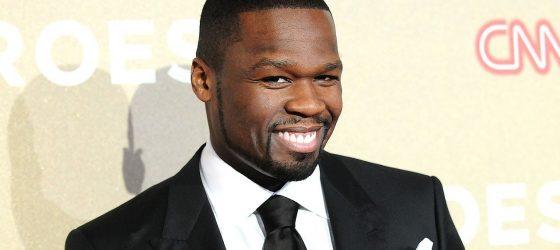 50 Cent achète 200 billets première rangée de Ja Rule pour que le concert paraisse vide