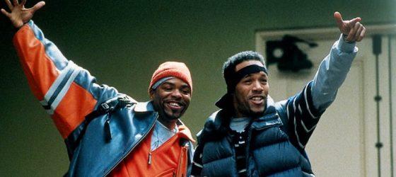 Une pétition lancée pour réclamer la présence de Method Man et Redman dans How High 2
