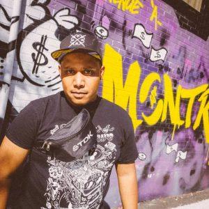 HHQc.com et M pour Montréal annoncent le lancement de la compil de Multiply MTL et Ghost Club Records