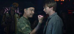 Bodied – Trailer officiel (Produit par Eminem)