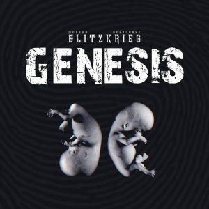 BLITZKRIEG – Genesis