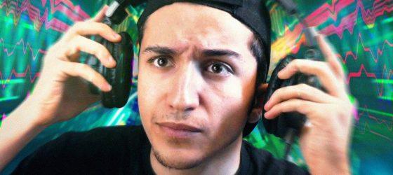 Mahdi Ba célèbre son million d'abonnés avec un immense show rap queb