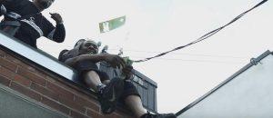 Sadik – Street Life