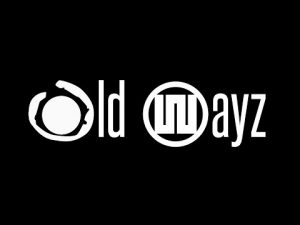 Good Samaritans featuring Webster & DJ Nerve – Old Wayz
