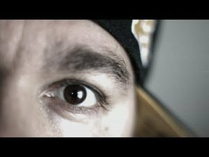 P of Good Samaritans featuring DJ Fade Wizard – Boss