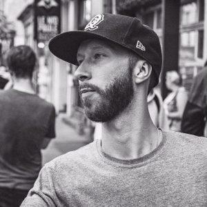 Eman x Vlooper remportent l'Album rap/hip-hop de l'année au Gala alternatif de la musique indépendante du Québec