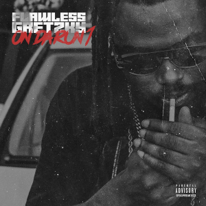 Flawless Gretzky – On the Run