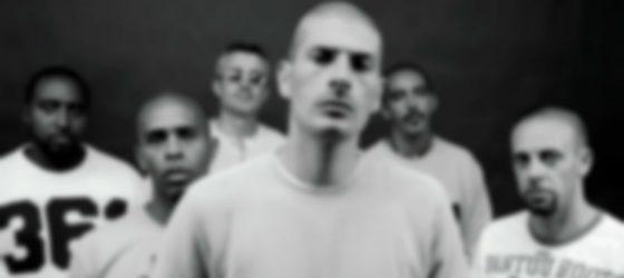 Skyrock dévoile le nom de l'album le plus vendu de l'histoire du rap français…