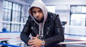 «We Don't Die We Multiply» : future compil classique du rap montréalais expliquée chanson par chanson