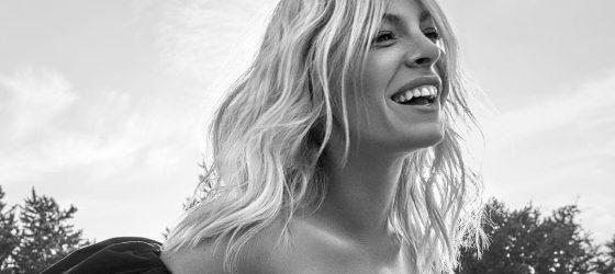 Marie-Mai invite Koriass pour la pièce-titre de son nouvel album