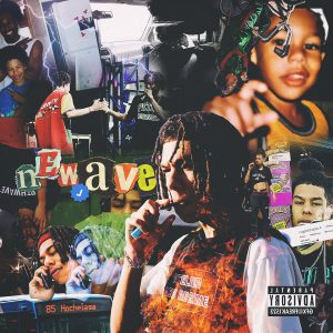 Mike Shabb – Newave