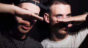 La plus grosse compilation rap montréalaise de l'année est enfin sortie