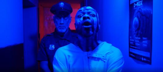 Après une controverse, SP publie un remix du clip «Bordeaux» sans le mot «tapette»
