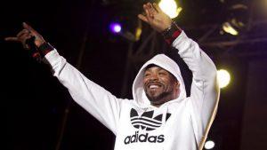 Method Man lance un nouvel album, incluant des feats de Redman et de Snoop Dogg