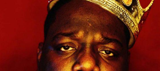 Notorious B.I.G. et Wu-Tang Clan auront des rues à leur nom à New York