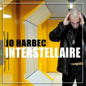 Jo Harbec – Interstellaire