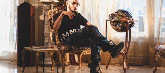 5 chansons du rap queb qui auraient dû passer à la radio commerciale en 2018