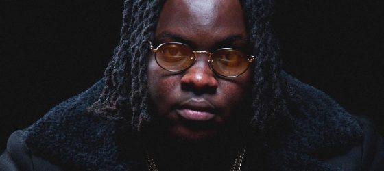 Izzy-S remplacera Saye au festival hip-hop québécois Grinch Fest