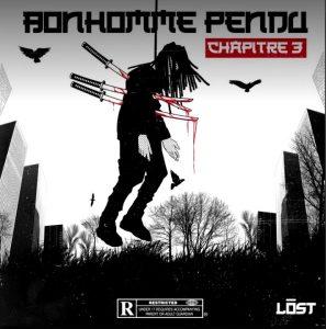 Lost – Bonhomme Pendu (Chapitre 3)