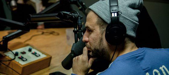 OKLM Radio diffuse une émission spéciale rap québécois sur La Sauce