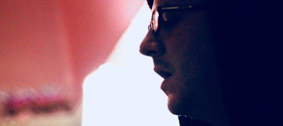 10 questions posées à un ancien rappeur québécois : entrevue avec Othello