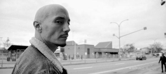 Le rappeur montréalais Vaï lance un deuxième vidéoclip de son nouvel album